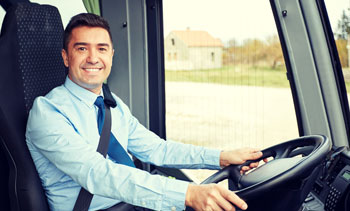 Experienced Commercial Bus Driver Careers in Michigan | National Trails, Inc. - career-charter-bus-driver