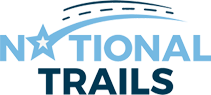 National Trails, Inc.
